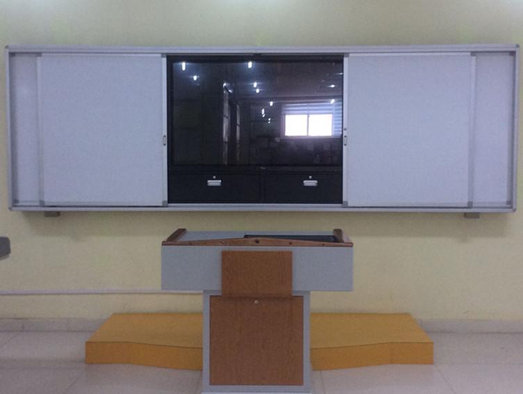 School Blackboard with High Quality