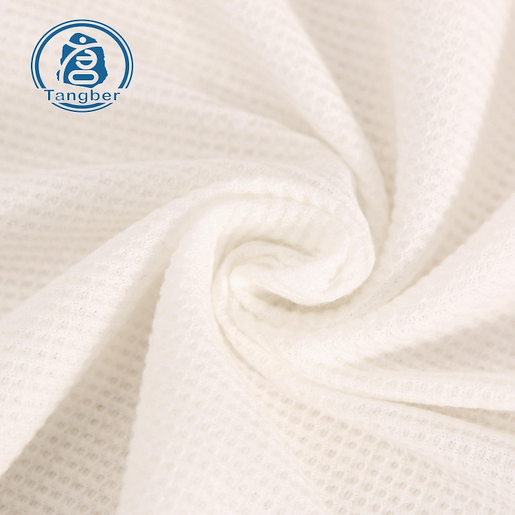 65% polyester 35% cotton fabric