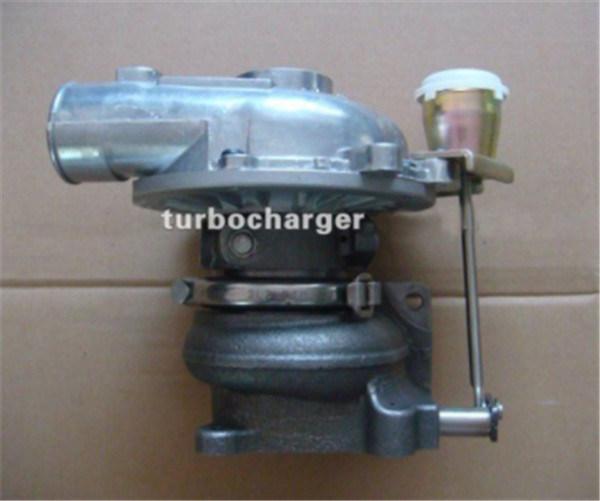 Vicl/ Vc420018 Turbo Vc420018 for Isuzu Opel, VauxhallBrava Rhf4h Turbocharger OE No. 8971856452, 8971856451