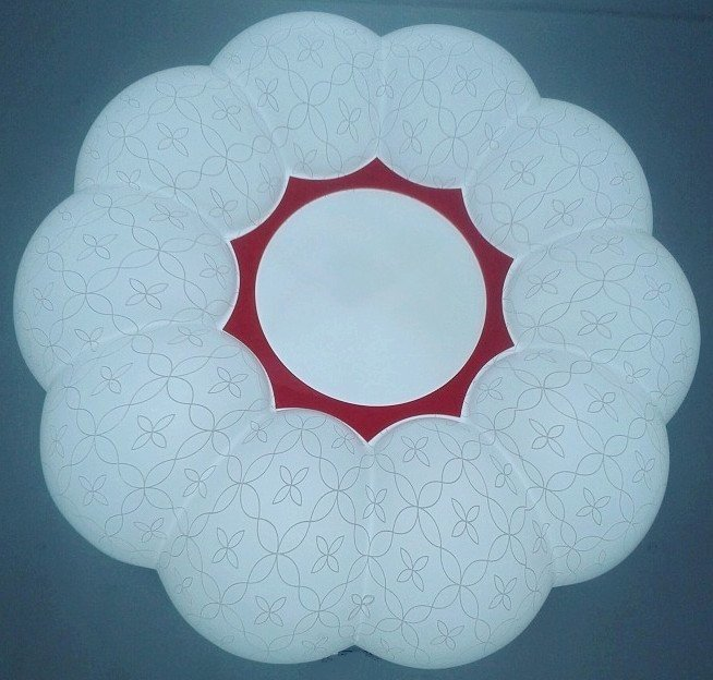 LED Wall Lamp (Yt-101)