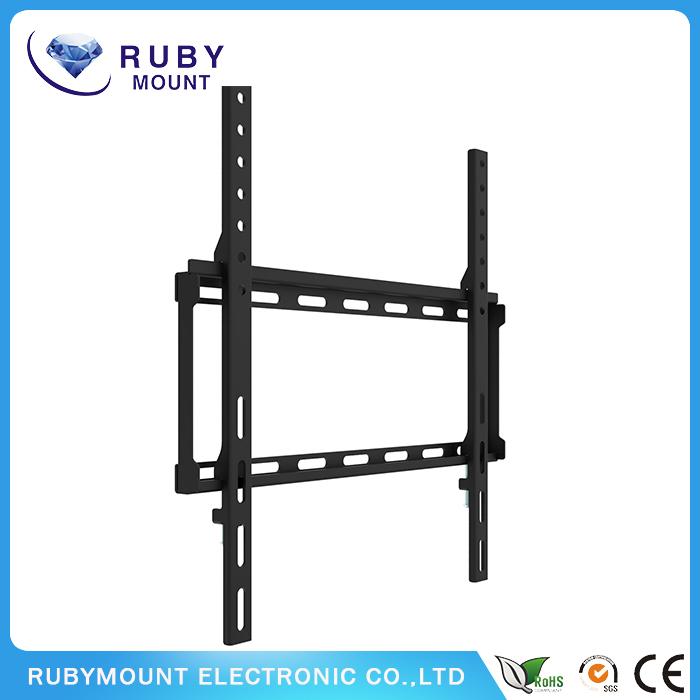 Ultra Slim 23-60 Inch LCD LED 3D Plasma TV Wall Mount