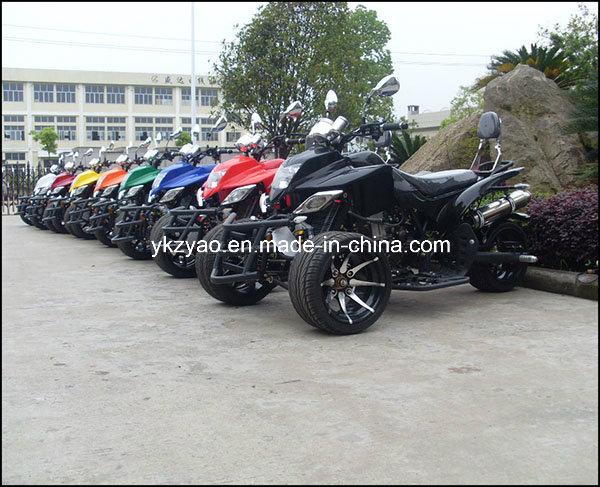 Wholesale ATV China EEC Trike