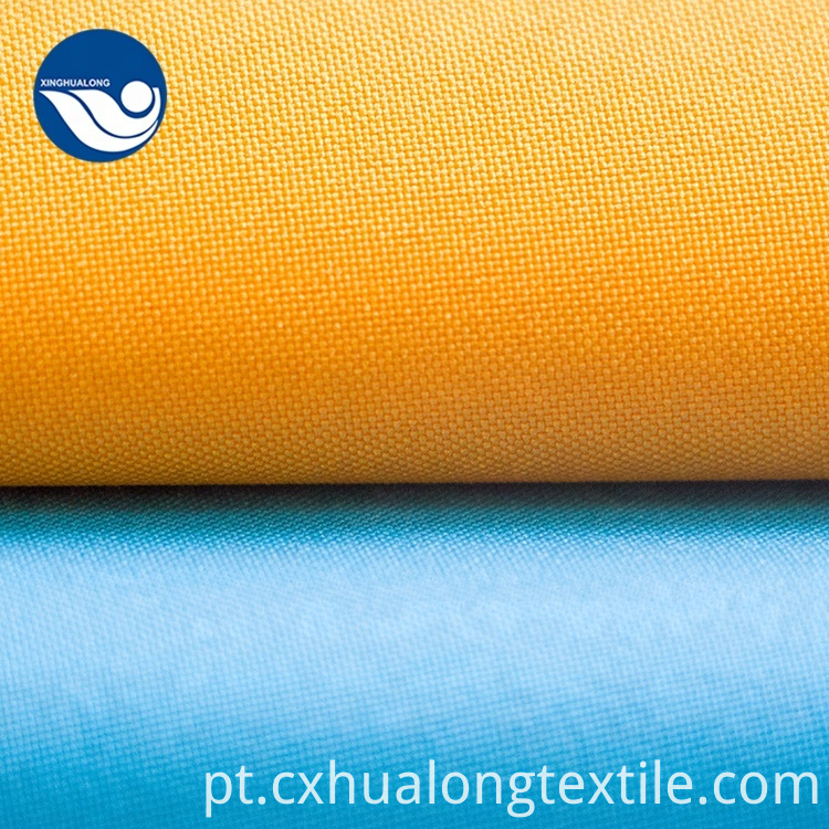 Easy clean Polyester fabric