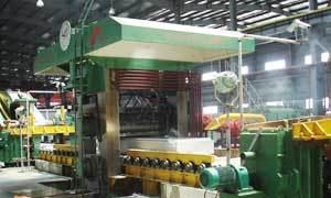 6061, 6082 T6 Aluminium Alloy Sheet