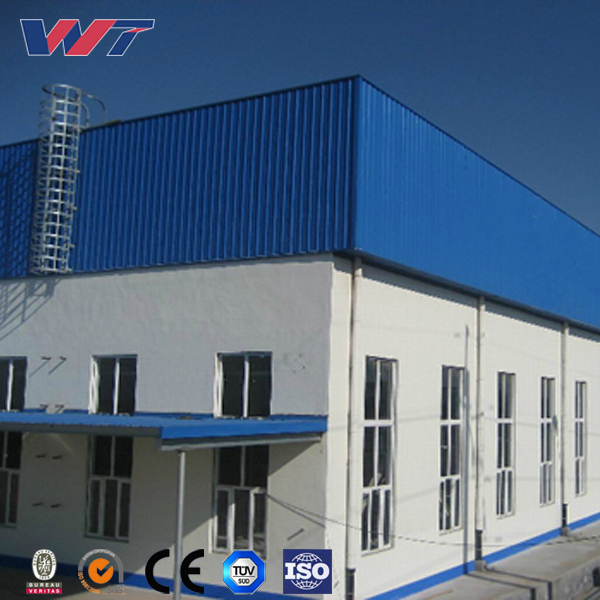 Design and Make Angle Steel Power Transmission Substation Structure Steel Structure Building