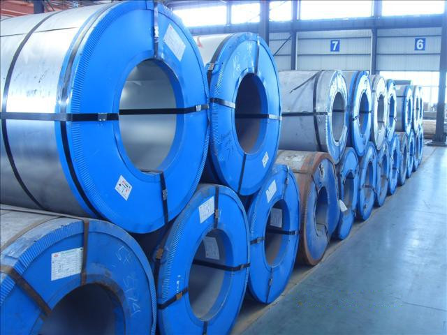 Hot Sale Prime Quality Color Coated Steel Coil with Low Price
