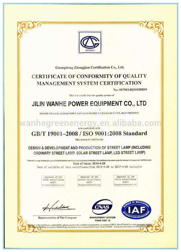 100w pv solar panel