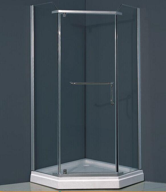 Sanitary Ware (ADL-8025)