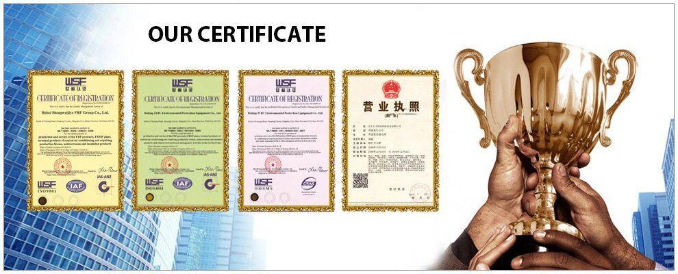 40cc Decespugliatori 070 Electric Rip Chain Saw with Ce GS EMC Certification Chainsaw