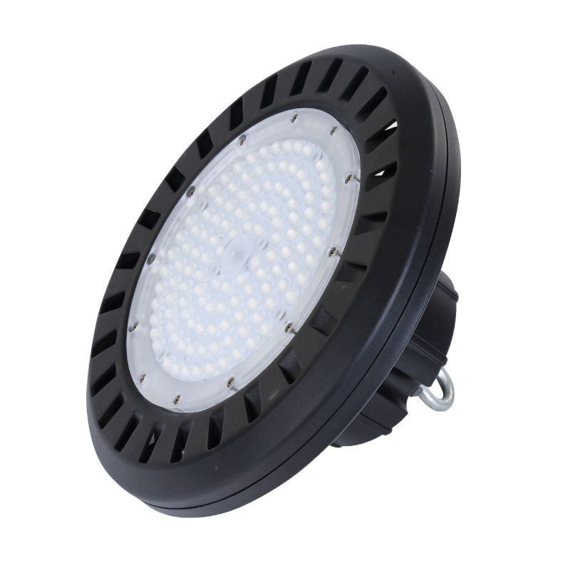 TUV Ce Approved 100W 150W 200W UFO LED High Bay Light