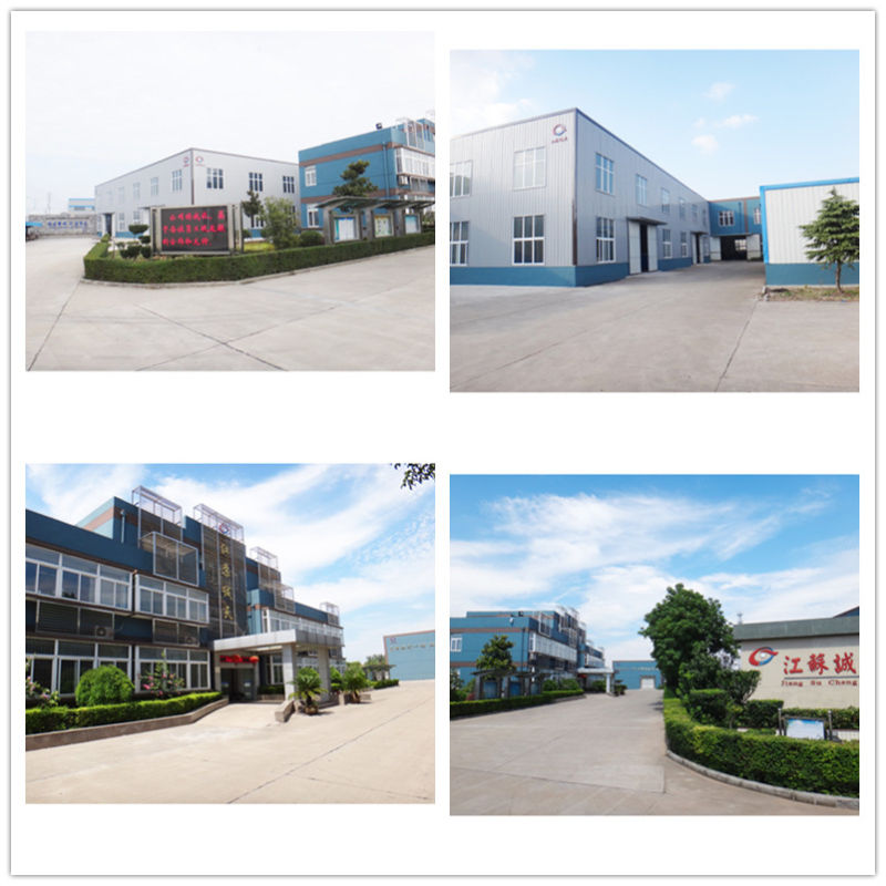 Structure Parts! Power Tooling Frame Parts with Good Price