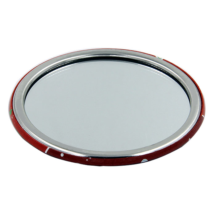 Wholesale Small Makeup Mirror