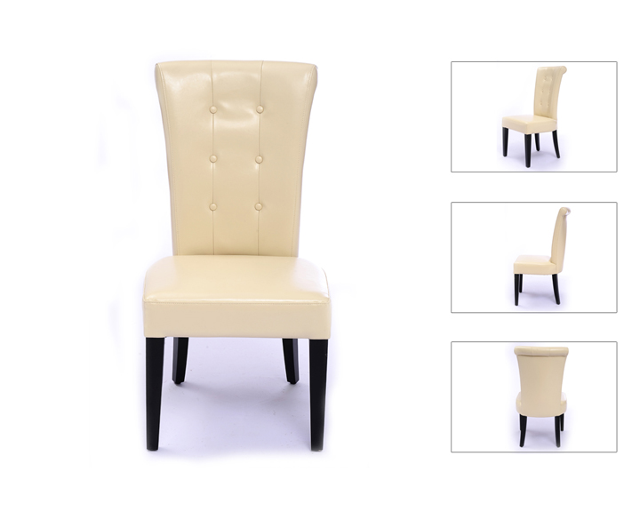 furniture hotel chairs