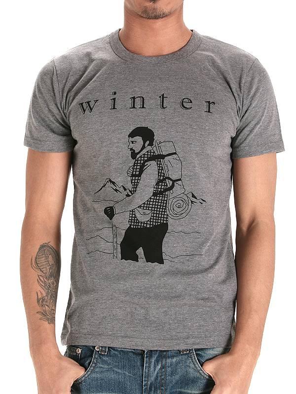 Top Quality Custom Cotton Fashion Round Neck White Cheap Men T Shirt