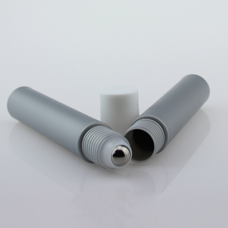 15ml Roll on Bottle for Oil Packaging