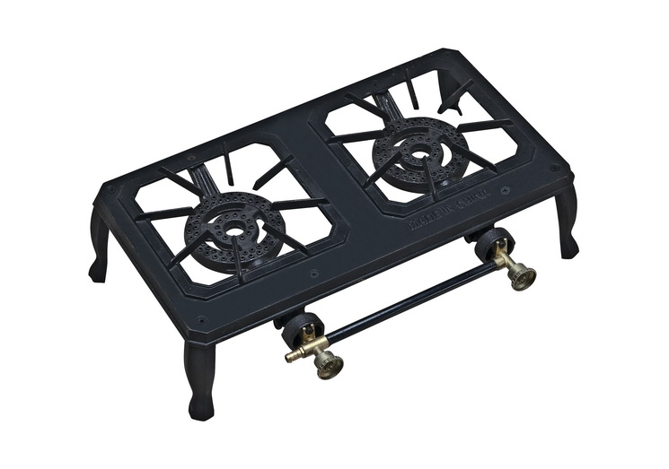Cheap GB02A Gas Burner, Mini Gas Stove