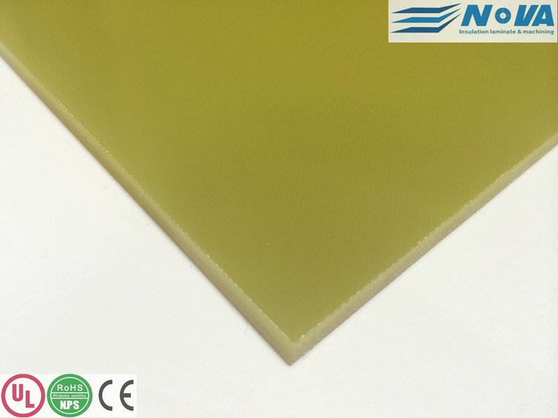 Fr5/G11 Glass Epoxy Laminated Sheet