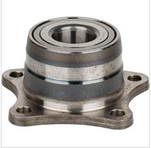 Auto Front Axle Wheel Hub Bearing