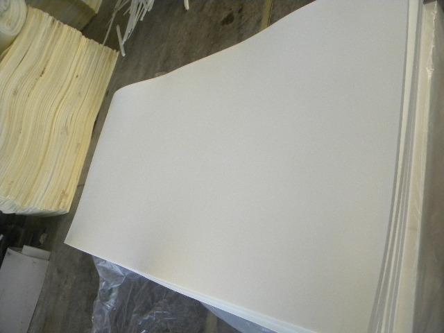 High Quality EVA Foam Sheet, Color PE Foam Sheet, Polyethylene Foam