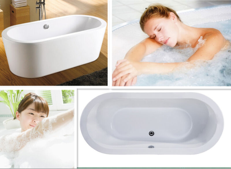 Upc Vintage Bathtub Best Seller Freestanding Bathtub