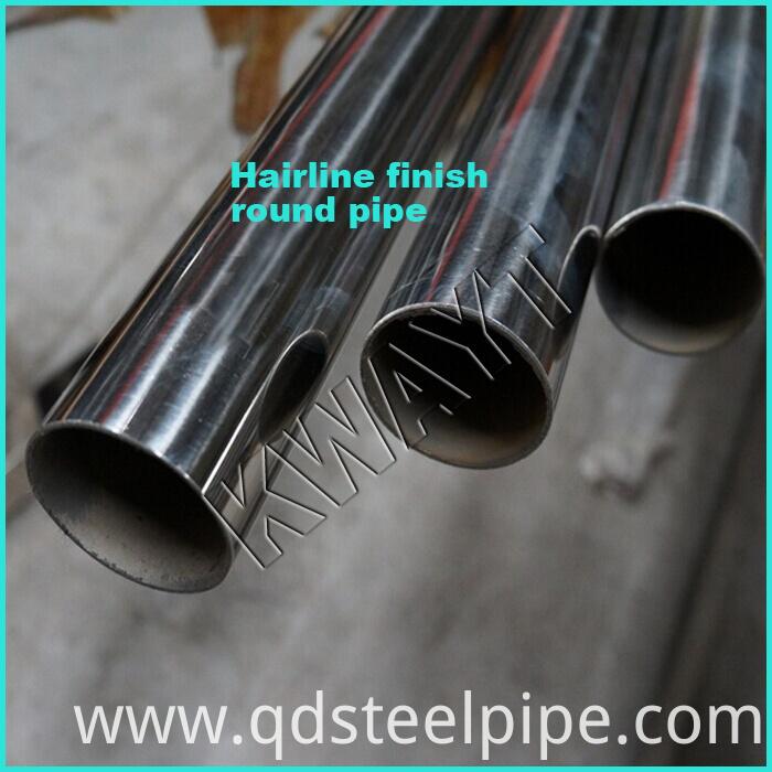 pipe corrosion essay