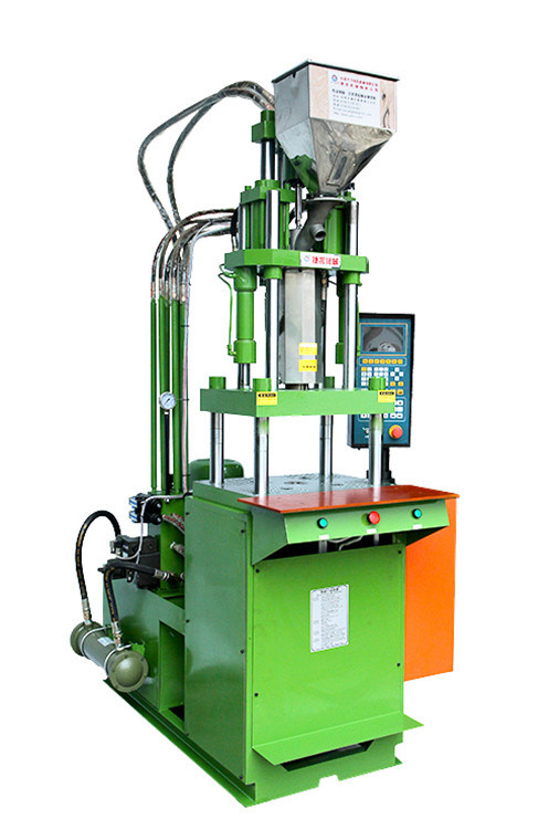 Best Price 35tons Plug Plastic Injection Moulding Machine