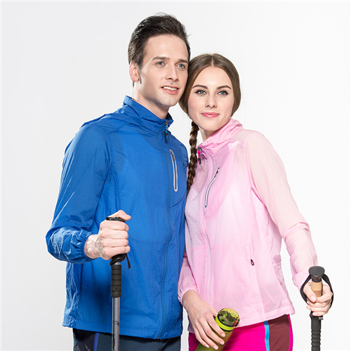 Armour Textile Nylon Fabric Jacket/Umbrella/Bag