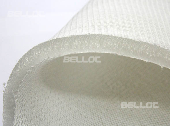 Washable Material 3D Air Mesh Pillow