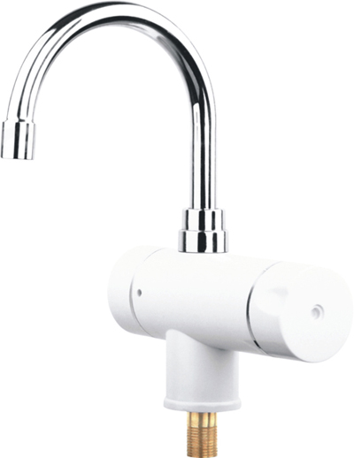 Instant Hot Water Tap Electric Faucet