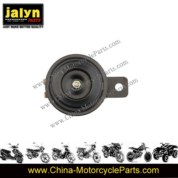 Motorcycle Horn Fit for Cg125