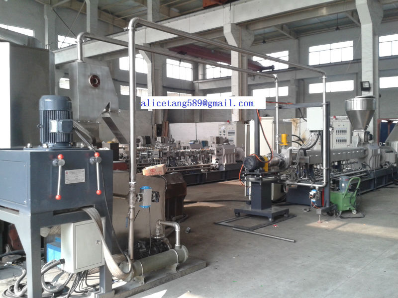 wet and hot melt granulation for producing granules engineering essay 2 1 introduction fluidized bed melt granulation (fbmg) is a widely used process for industrial production of enlarged granules such as in pharmaceutical, detergents and food industries.