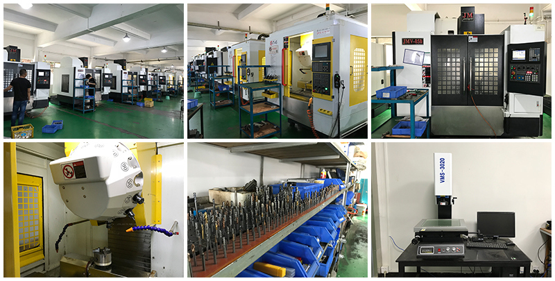 China Cheap Price CNC Turned Machining ABS Plastic Manufacturer / Customized CNC Machined Plastic Product