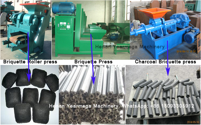 Hot Sale Product High Strengh Durable Double Roller Press