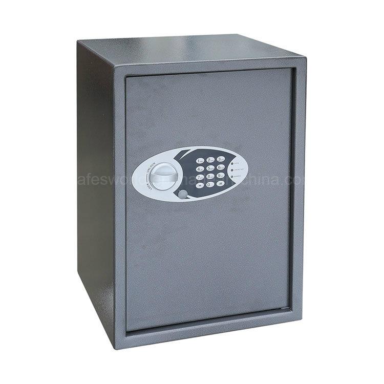 Safewell 50ej Office Use Digital Safe Box