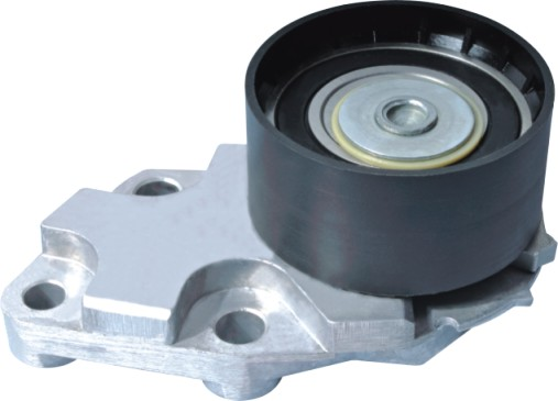 Car Parts Automatic Belt Tensioner Rat2290A