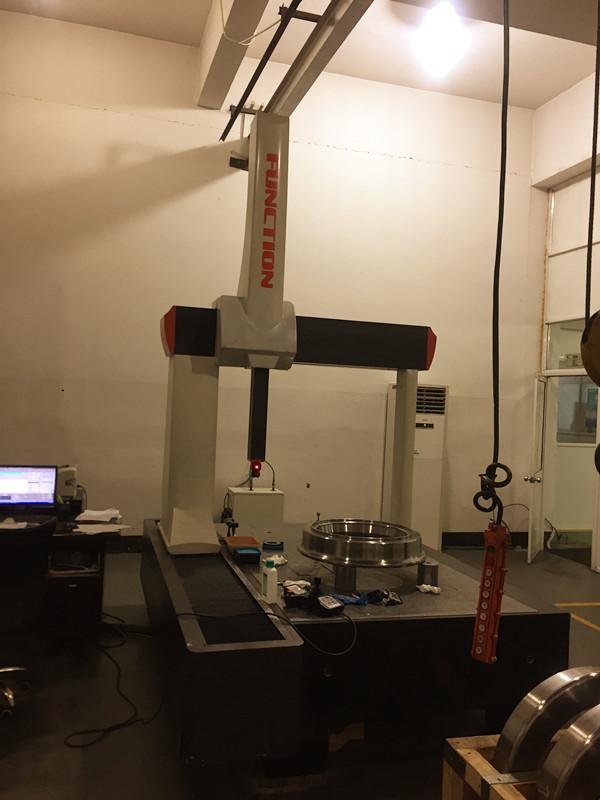 Spare Parts for Textile Machine Parts
