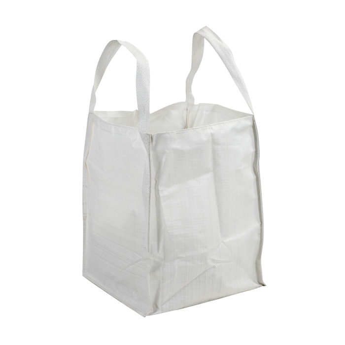 PP Plastic Big Bags for Transporting Potatoes