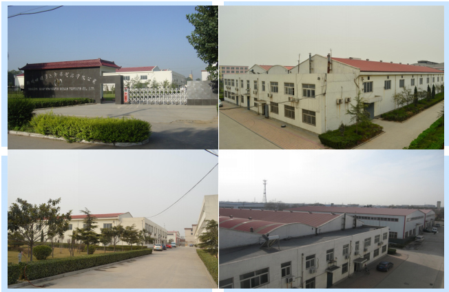 Top Quality of Sic Electric Element, Sic Element, Sic Furnace Heater