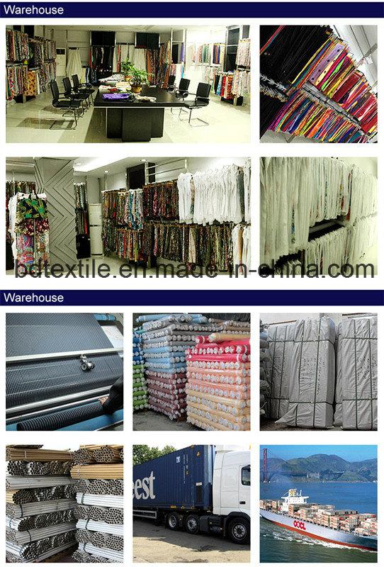 Competitive Mini Matt Table Cloth Fabric Factory, Dyed Mini Matt