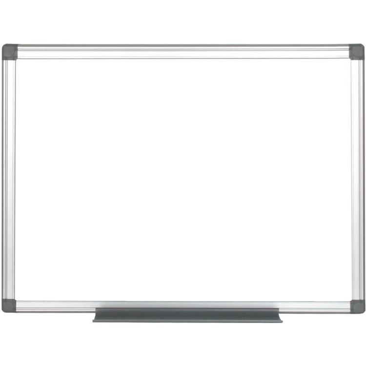 Dry Erase Writing Whiteboard