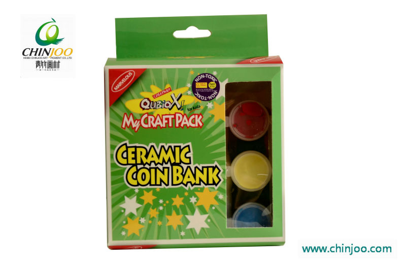 coin bag bank bag