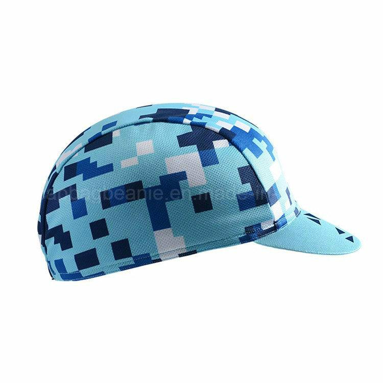 Professional Team Cycling Cap, Custom Your Logo Biking Cap