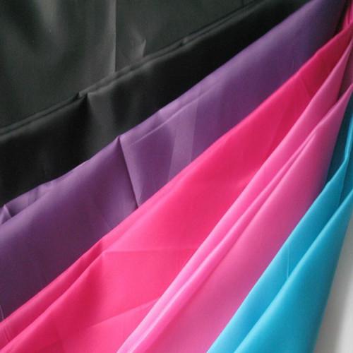 Cheap Taffeta with High Quality for Garment Lining Fabric