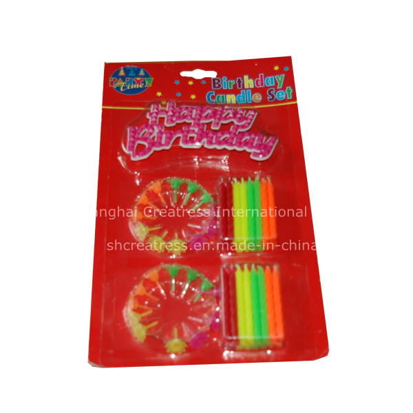 New Arrival Top Quality Competitive Price Eco-Friendly Wax Candles Wholesale
