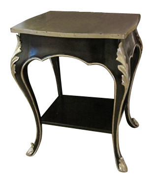 Special Design Hotel Coffee Table Hotel Furniture