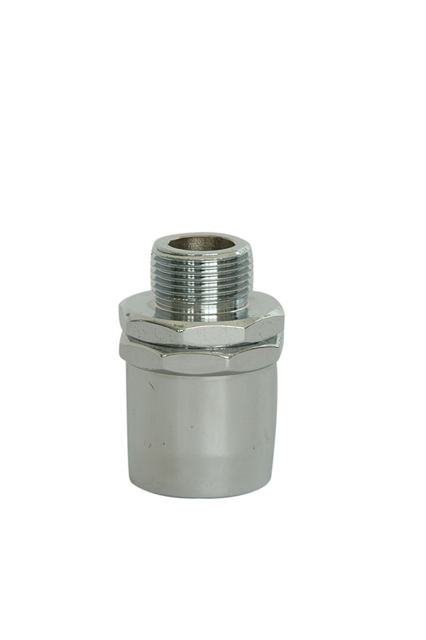 Factory Supply Hose Adaptor with Hose for Oil Station Yh0045