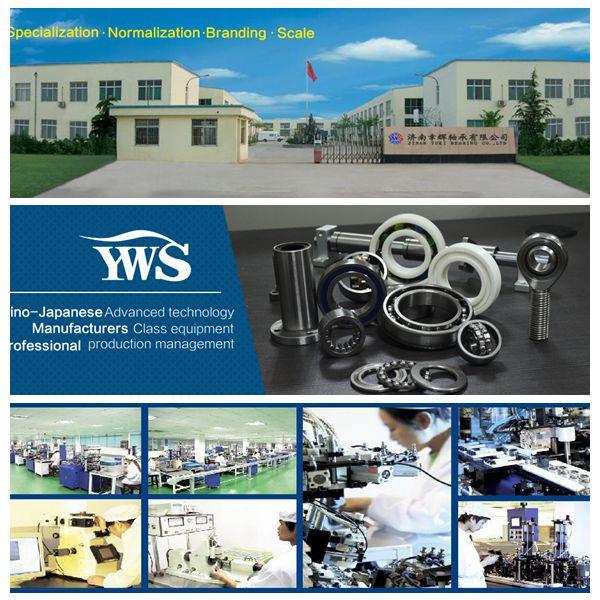 Dac40740042 Wheel Hub Bearing