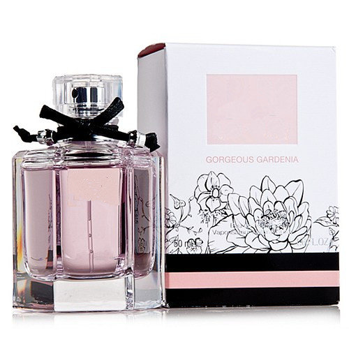 Long Lasting Smell Perfume with Wholesale Price2016