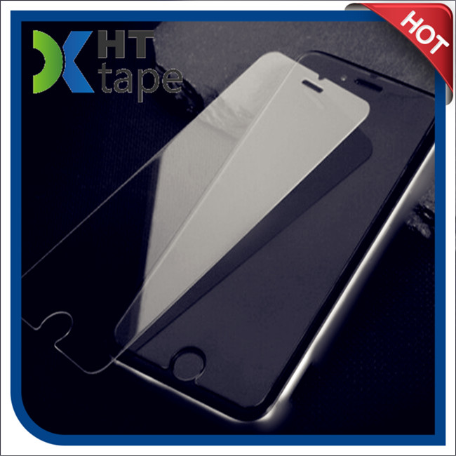 for iPhone 7 Screen Protector