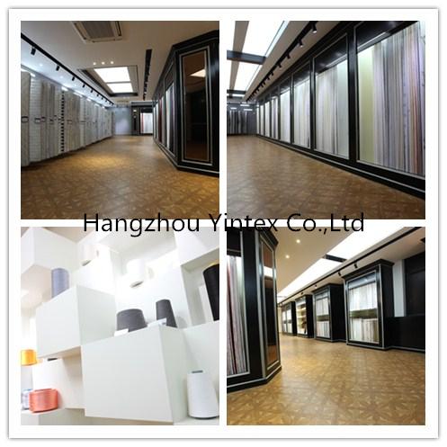 Hot Sale Velvet Fabric Cotton Wholesale Fabric